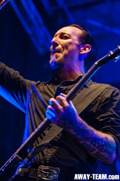 2013-09-28-Volbeat-1151