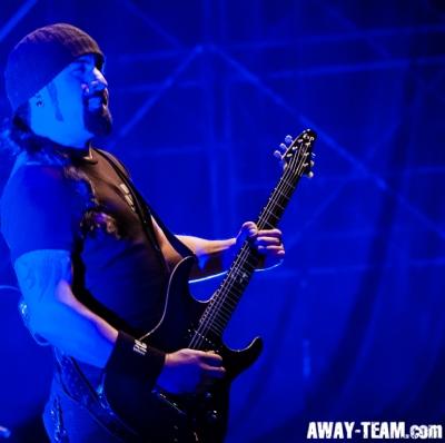 2013-09-28-Volbeat-1160