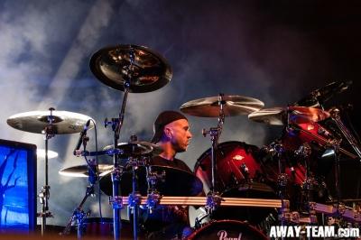 2013-09-28-Volbeat-1172