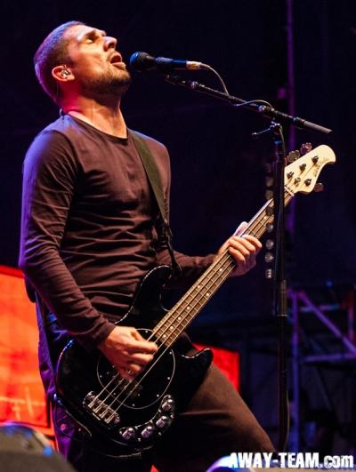 2013-09-28-Volbeat-1179