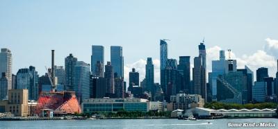 2014-08-10 NYC -3008