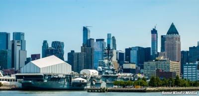 2014-08-10 NYC -3028