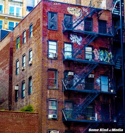 2014-08-10 NYC -3049
