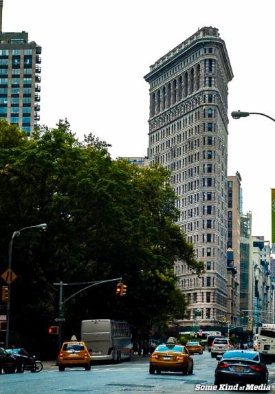 2014-08-10 NYC -3051