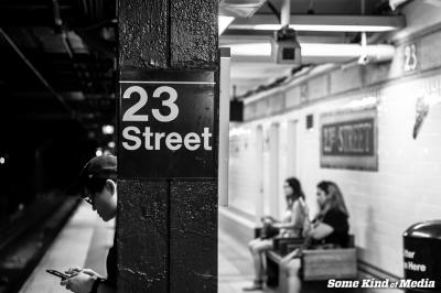 2014-08-10 NYC -3086