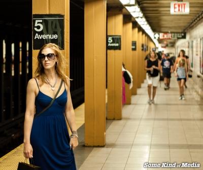 2014-08-10 NYC -3093