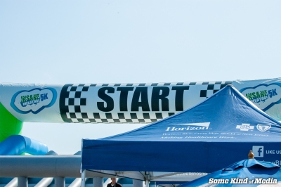2014-09-06 Inflatable 5K-3300