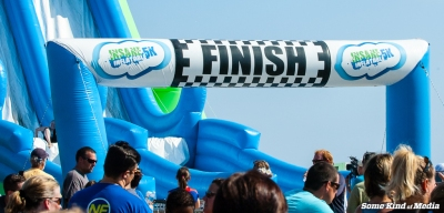 2014-09-06 Inflatable 5K-3301