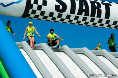2014-09-06 Inflatable 5K-3306