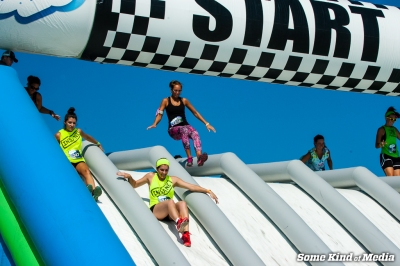 2014-09-06 Inflatable 5K-3307