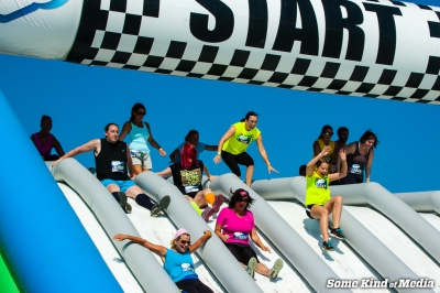 2014-09-06 Inflatable 5K-3311