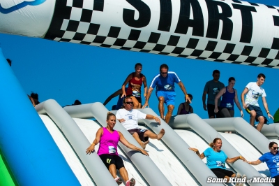 2014-09-06 Inflatable 5K-3314