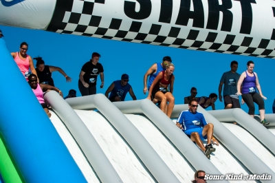 2014-09-06 Inflatable 5K-3315