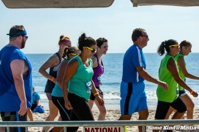 2014-09-06 Inflatable 5K-3327