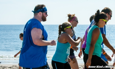 2014-09-06 Inflatable 5K-3329