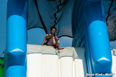 2014-09-06 Inflatable 5K-3393