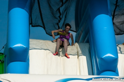2014-09-06 Inflatable 5K-3395
