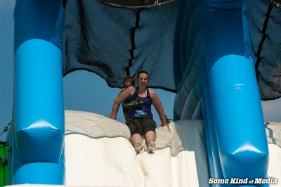 2014-09-06 Inflatable 5K-3399
