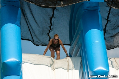 2014-09-06 Inflatable 5K-3401