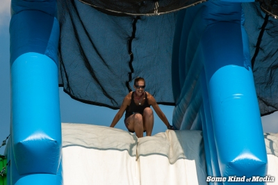 2014-09-06 Inflatable 5K-3402