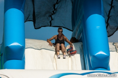 2014-09-06 Inflatable 5K-3406