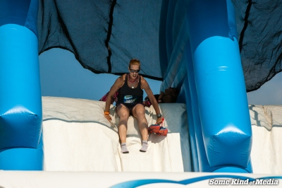 2014-09-06 Inflatable 5K-3407