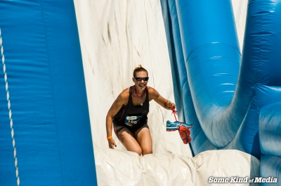 2014-09-06 Inflatable 5K-3410