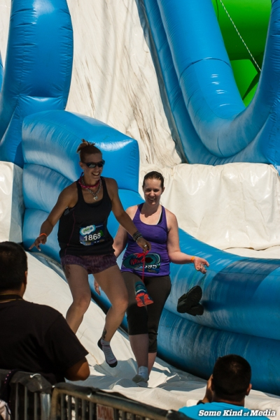 2014-09-06 Inflatable 5K-3415