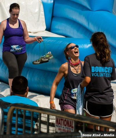 2014-09-06 Inflatable 5K-3418