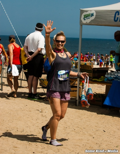 2014-09-06 Inflatable 5K-3425