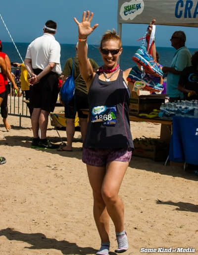 2014-09-06 Inflatable 5K-3429