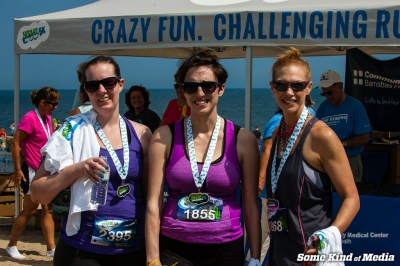 2014-09-06 Inflatable 5K-3431