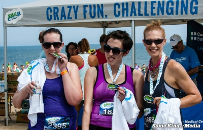 2014-09-06 Inflatable 5K-3433