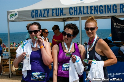 2014-09-06 Inflatable 5K-3435