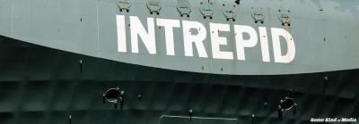 2014-09-05 USS Intrepid -3483