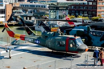 2014-09-05 USS Intrepid -3495