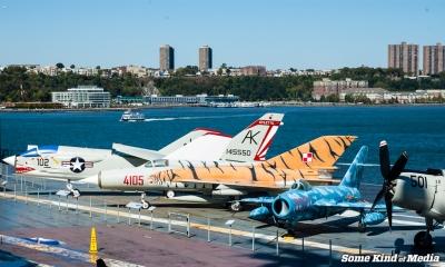 2014-09-05 USS Intrepid -3498