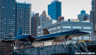 2014-09-05 USS Intrepid -3503