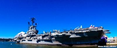 2014-09-05 USS Intrepid -