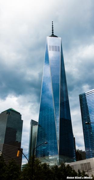2014-10-18 911 Memorial -00215