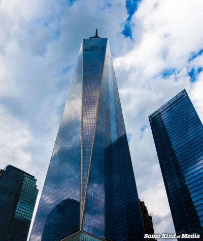 2014-10-18 911 Memorial -00226