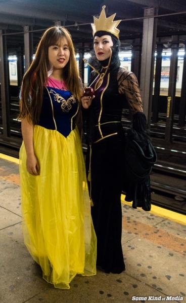 2014-10-31 NYC Halloween -00302