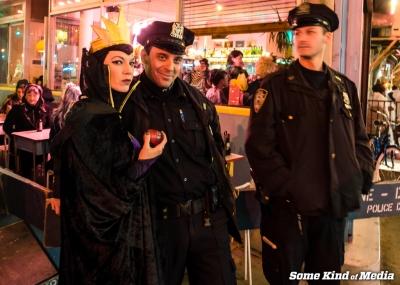 2014-10-31 NYC Halloween -00307
