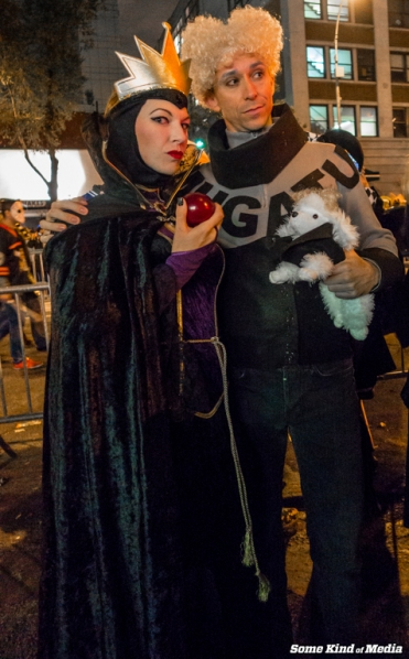 2014-10-31 NYC Halloween -00311