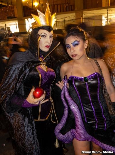 2014-10-31 NYC Halloween -00333