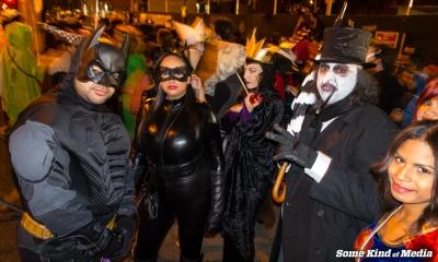 2014-10-31 NYC Halloween -00336