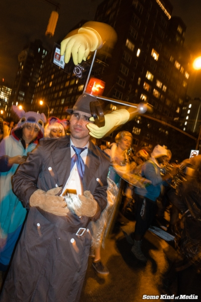 2014-10-31 NYC Halloween -00347