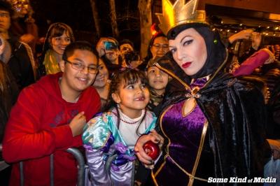2014-10-31 NYC Halloween -00357
