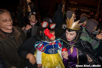 2014-10-31 NYC Halloween -00358