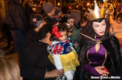 2014-10-31 NYC Halloween -00359